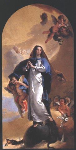 La chiesa del peccato 1998 - 3 8