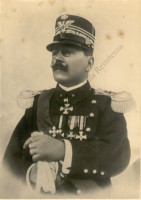 Gen. Chinotto